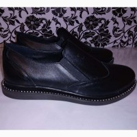 Туфли женские ЧК 045