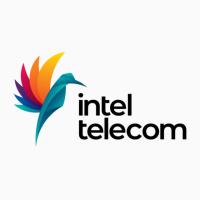 Intel Telecom сервис SMS и Viber рассылок