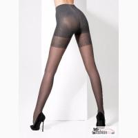 Женские колготки Legs Andre Tan 16 Эскиз 34