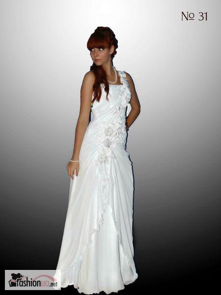9d5f14209d5 Продам свадебный салон