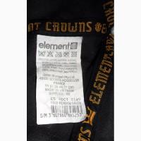 Кепка Element Crowns, розмір S/M
