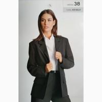 Костюм женский брючный TCM Tchibо Германия 38, 42, 44 евро