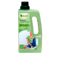 Экологическое средство для мытья после ремонта Soluvert
