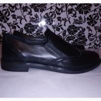 Туфли женские ЧК 043