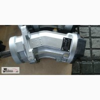 Гидромотор 210.12