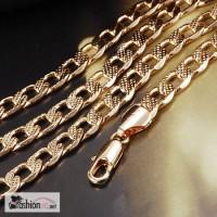 Предлагаю ювелирные украшения покрытые золотом