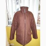 Тёплая зимняя женская куртка POLAR BEAR. Лот 353