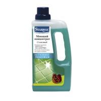 Концентрат для мытья полов на основе соснового масла Starwax