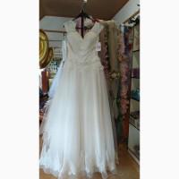 Весільні плаття прокат та продаж