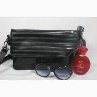 Продам Стильная сумочка для женских мелочей на каждый день