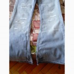 Продам новые джинсы Colins и Loft