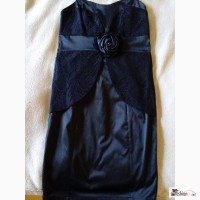 Новое платье s3ss