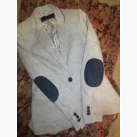 Женский пиджак от zara