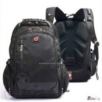 Оригинальный городской швейцарский рюкзак фирмы Venger