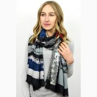 Плед ( шарф, палантин), зима/демисезон