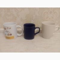 Чашки для чая, кофе