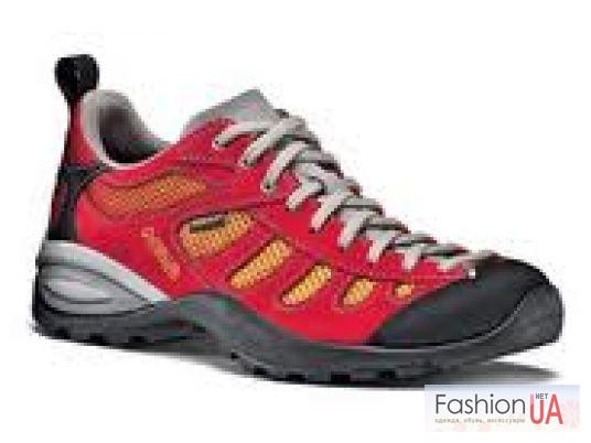 Продам кроссовки Asolo Ray MM, купить кроссовки Asolo Ray MM, Киев ... 8c8bf43fb23