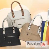 Женские сумки Makgio