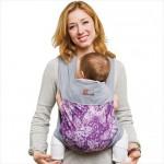 Одежда для беременных и кормящих мам Мама и Я