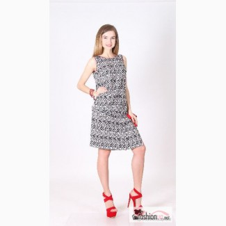 Anna Dali -Поставщик стильной женской одежды собственного производства