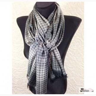 Мужской шарф, отличное качество
