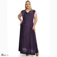 Женская одежда, платья, костюмы, сарафаны