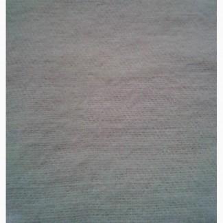 Конопляна тканина, висока щільність