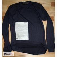 Тeрмобільйо REIS нове (кофта+штани)