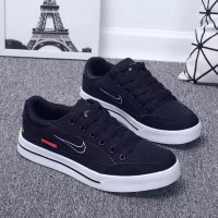 Кеды Nike Supreme SB мужские
