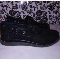 Туфли женские ЧЗ 048