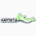 Карпати Travel