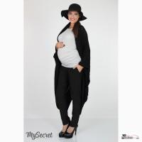 Брюки для беременных в отличном состоянии