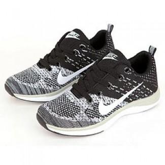 Кроссовки Nike Flyknit Lunar мужские