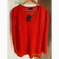 Жіночі джемпера в#039;язані светри кофти Чоловічі худі толстовки сток