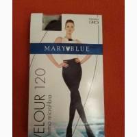 Продам колготы Mary Blue
