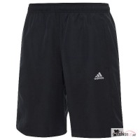 Шорты adidas CL Essentials Woven shorts (F48629)