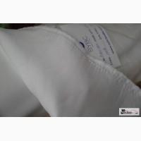 Атласные ткани (атлас-прокат, подкладочный, плотный)