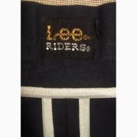 Штани-райдери Lee Riders, 100% котон, розмір М
