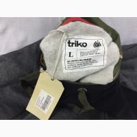 Продам Худи TRIKO (ворот-хомут)