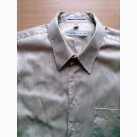 Рубашка мужская Geoffrey Beene (США)