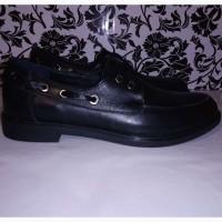 Туфли женские ЧК 050