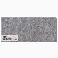 Cукно серошинельное 555-873гр/кв.м ОСТ 17-03-011-94, ткани шерстяные