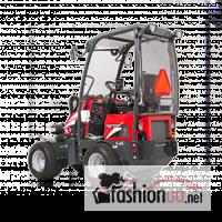 Тракторные запчасти продажа ремонт