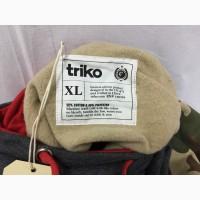 Продам Худи TRIKO (ворот-хомут) XL