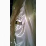 Норковая шуба модель классика норка Saga Mink