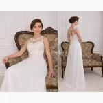 Салон свадебных платьев в Киеве