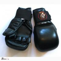 Перчатки для каратэ, рукопашного боя и других единоборств