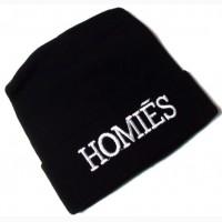 Теплая шапочка ( для мужчин и женщин), разные цвета