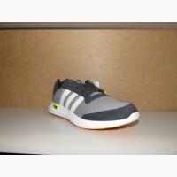 Беговые кроссовки Adidas Element refresh 2.1