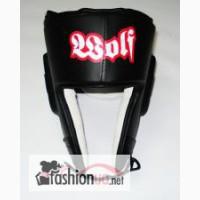 Боксерские шлемы и шлемы для единоборств